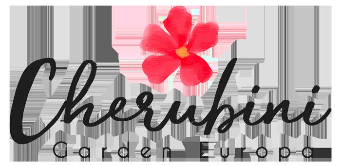 Garden Europa