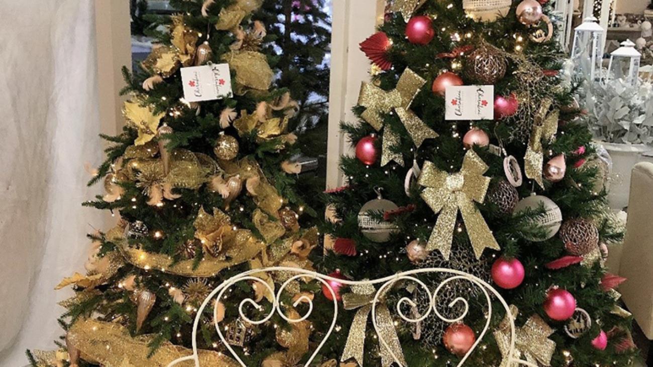 alberi_rosa-oro